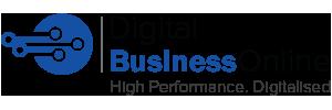 Digital BusinessOnline